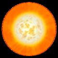 Orange Star 2.png