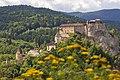 Oravský hrad - pohľad z neďalekých lúk.jpg