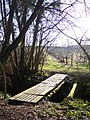 Orchard Footbridge - geograph.org.uk - 1653044.jpg