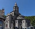 Orcival - Basilique Notre-Dame 20150821-01.jpg