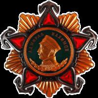 Order Nakhimov 1st degree.png