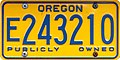 Oregon Government Plate Tall Bottom Legend.jpg