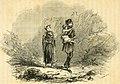 Oregon and California in 1848 (1849) (14753353376).jpg