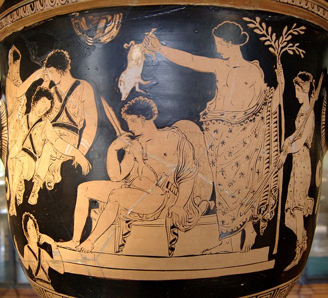 File:Orestes Apollo Louvre Cp710.jpg