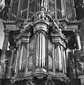 Orgel, rugwerk - Middelburg - 20154570 - RCE.jpg
