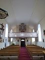 Orgel Bodensee.JPG