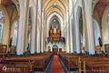 Orgel petruskerk.jpg