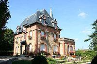 Orgeval - Mairie03.jpg