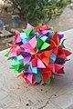 Origami 069.jpg