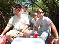 Orilla reserva ecologica monterrico - panoramio.jpg