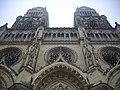 Orléans - cathédrale, extérieur (11).jpg