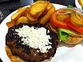 Orlando Burger (6756792611).jpg