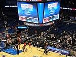 Orlando Magic v.s. Toronto Raptors (5170852627).jpg