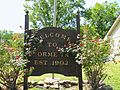 Orme-welcome-sign-tn1.jpg
