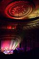 Orpheum Theatre, Vancouver.jpg