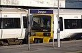 Orpington railway station MMB 12 375613 465163.jpg