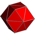 Ortho solid 24-cell vertex-centered.png