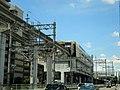 Osaka-monorail Hotarugaike station - panoramio (4).jpg