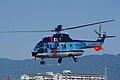 OsakaPrefPolice AS332L1 JA9679 RJOY 20091023-001.jpg