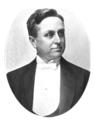 Oscar Richard Hundley.png