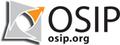 Osip logo.png
