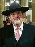 Oskar Gottlieb Blarr 2001.jpg