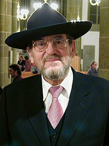 Oskar Gottlieb Blarr