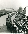 Oslobodjen Negotin septembra 1944. (3).jpg
