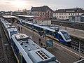 Osnabrück - Hbf - Gleise 11-14 04.jpg