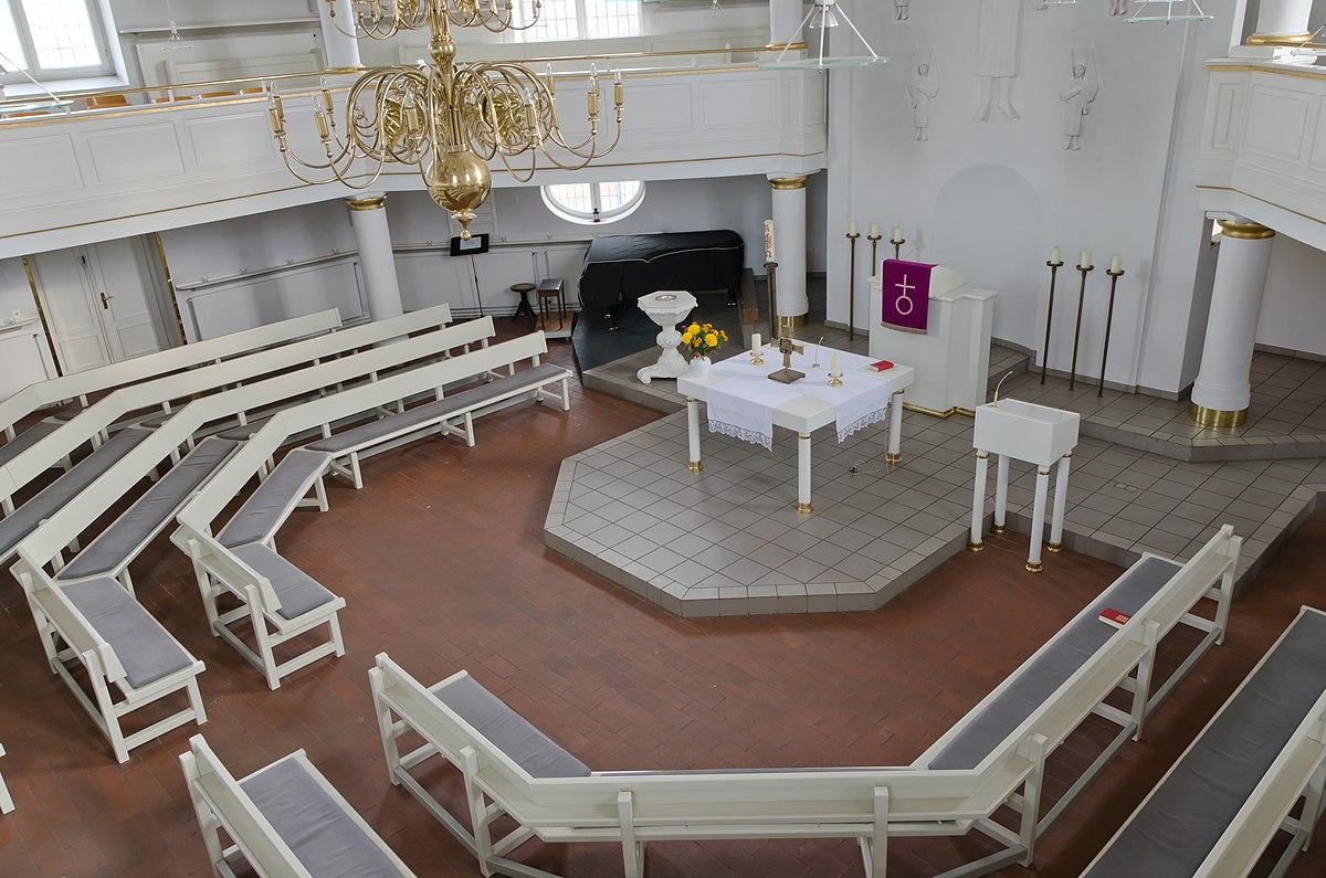 osterkirche hamburg bramfeld wikipedia. Black Bedroom Furniture Sets. Home Design Ideas