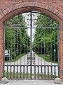 Ostfriedhof München 6.jpg
