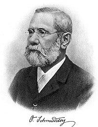 Oswald Schmiedeberg2.jpg