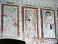Othem wall paintings 07.jpg