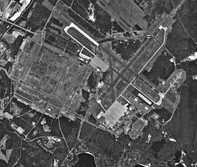 Image illustrative de l'article Otis Air National Guard Base