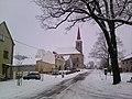 Otročín, Czech Republic - panoramio.jpg