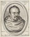 Ottavio Leoni, Giovanni Ciampoli, Papal Secretary, 1627, NGA 936.jpg