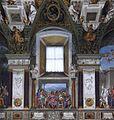 Ottavio Vannini - Decorazioni di Palazzo Pitti - Firenze.jpg