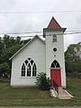 Otterbein United Methodist Church Green Spring WV 2014 09 10 03.jpg
