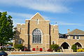 Otterbein United Methodist Mt Wolf York Co PA.JPG