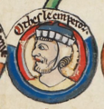 Otto IV, Holy Roman Emperor.png