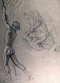 Otto Sohn-Rethel nude boys Anacapri 1933.jpg