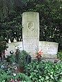 Otto Witte Gravesite.jpg