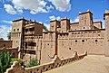Ouarzazate Province, Morocco - panoramio (8).jpg