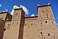Ouarzazate Province, Morocco - panoramio (9).jpg