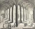 Oud-Nederlandsche steden in haar ontstaan, groei en ontwikkeling (1909) (14579532670).jpg