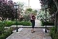 Oudaia (335647871).jpg