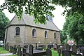 Oudega-hervormde kerk - rm 21487-8.JPG