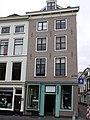 Oudegracht.302.Utrecht.jpg