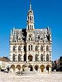 Oudenaarde, Rathaus.jpg