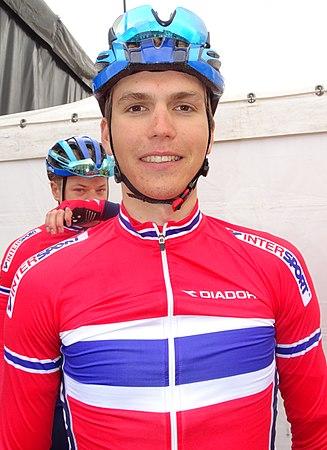 Oudenaarde - Ronde van Vlaanderen Beloften, 11 april 2015 (B161).JPG